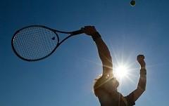parallel-tennis