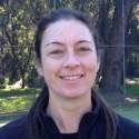 Julie Amanatidis, Tri-Skills Owner, PE Teacher, 2buy1click Ltd